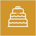 cake-icon