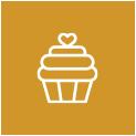 cupcake-icon
