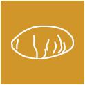 icon-bread-arabic