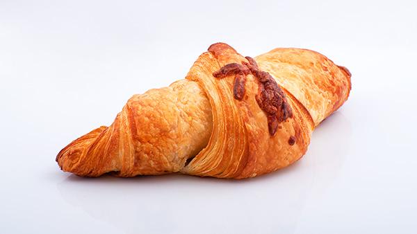 pastry-01