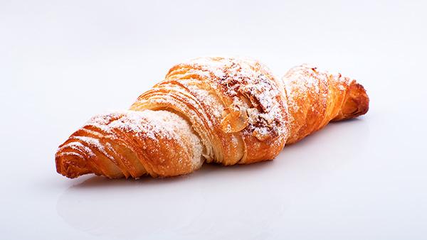 pastry-02