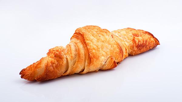 pastry-03