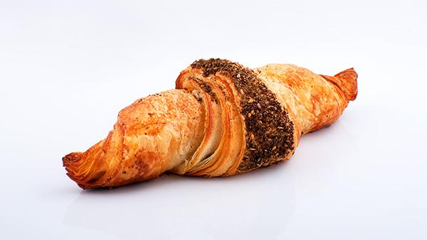 pastry-04