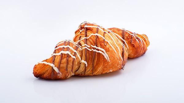 pastry-05